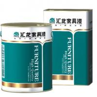Wholesale PETransparent primer) from china suppliers