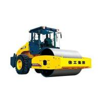 XS222J SINGL DRUM ROAD ROLLER