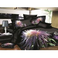 Wholesale 3D Bedding Sets Sale from china suppliers