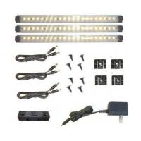 Wholesale Pro Series 21 LED Deluxe Kit from china suppliers