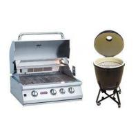 Wholesale Grills & Smokers from china suppliers