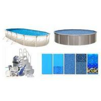 Quality Above Ground Pools for sale