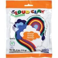 Wholesale Arts & Crafts Cloud Clay, 4 oz. from china suppliers
