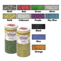 Wholesale Arts & Crafts Spectra Glitter Sparkling Crystals, 4 oz. from china suppliers