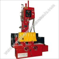 Wholesale Honing Machines from china suppliers