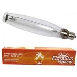 Quality FloraSun 1000 Watt HPS Bulb for sale