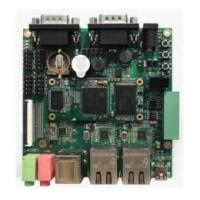 Wholesale SBC8600B single board computer from china suppliers