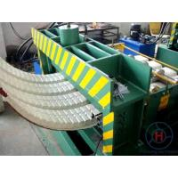 Wholesale Crimping Cruving Machine from china suppliers
