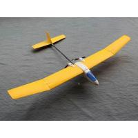 China MODEL PLANE HY-111150 on sale