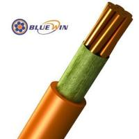 Wholesale 600/1000V FR Single Core Non-sheathed Cable from china suppliers