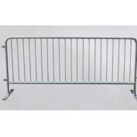 Wholesale Temporary Fence Panel from china suppliers