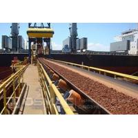 Wholesale Sand Belt Conveyor from china suppliers
