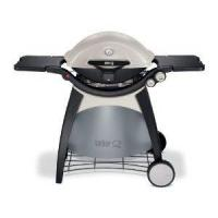 China Barbecue Grills Propane on sale