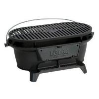 Buy cheap Barbecue Grills Wood from wholesalers