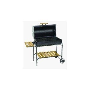 Quality Barbecue Grills Charcoal for sale