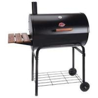 Wholesale Barbecue Grills Charcoal from china suppliers