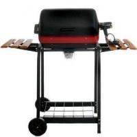 Wholesale Barbecue Grills Electric from china suppliers