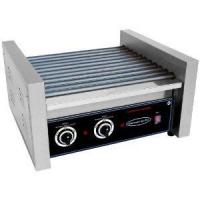 Wholesale Barbecue Grills Commercial from china suppliers