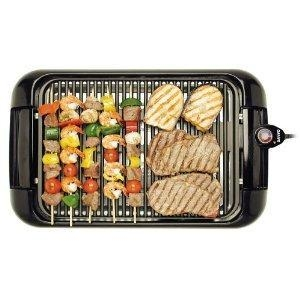 Quality Barbecue Grills Built-In for sale