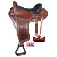 Wholesale Gaited Saddles from china suppliers