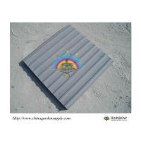 Wholesale Others Tactile Paving Black Basalt from china suppliers