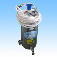 Buy cheap (70L) Cleaning Foam Tank from wholesalers