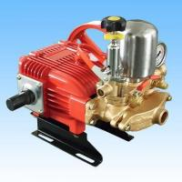 Buy cheap (HS-T30 New) Power Sprayer from wholesalers