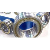 Wholesale Full roller bearings (Double Row Full Complement Cylindrical Roller Bearings) from china suppliers