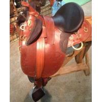 Wholesale Classic Australian Saddles from china suppliers