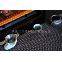Wholesale PLACEMAT from china suppliers