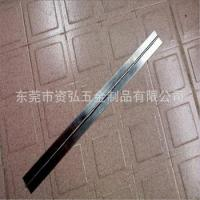 Wholesale CPJ-0039 from china suppliers