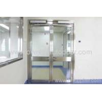 Wholesale Automatic Swing Doors OZP01 from china suppliers
