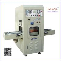 Wholesale SCTD5-A(M) PETG shell sealing machine from china suppliers