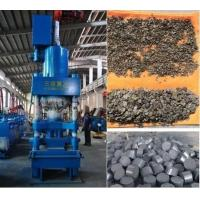 Wholesale Scrap Metal Briquetting Machine from china suppliers