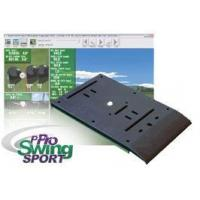 Wholesale P3Pro Swing Pro Golf Simulator Package from china suppliers