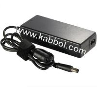 Wholesale Compaq-Laptop Adapter 19V 4.74A 7.4*5.0mm for HP Compaq nc6230 from china suppliers