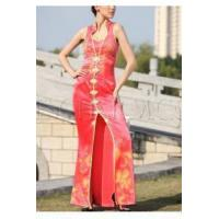Wholesale Chinese Wedding Dress Chinese Bride Evening Dress from china suppliers