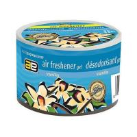 Gel air freshener can images buy gel air freshener can for Really strong air freshener