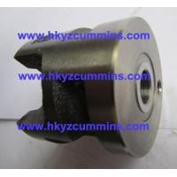 Wholesale CCEC cummins parts 3058555 barrel, governor from china suppliers