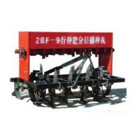 Wholesale 2BF-36Rows Corn Fertilizing Machine/wheat fertiliz... HenanChina(Mainland) from china suppliers