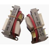 Wholesale Kill mosquito lamp high voltage transformer DRF-HV... from china suppliers