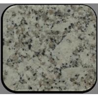 Wholesale Granite Grigio Pearl from china suppliers