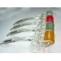 Wholesale Skin Care Derma roller 192 from china suppliers