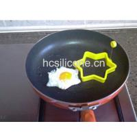 Wholesale silicone egg whisk from china suppliers