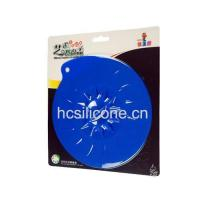 Wholesale 2012 Silicone Pan cover from china suppliers
