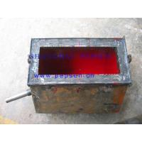 Wholesale Polyurethane Liner Product  Grinding Tank Liner from china suppliers
