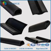 Wholesale rubber oil seal Proutcts productname:rubber oil seal from china suppliers