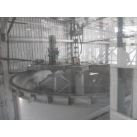 Wholesale batching and mixing Slurry Agitator from china suppliers