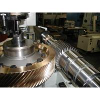 Wholesale worm gears from china suppliers