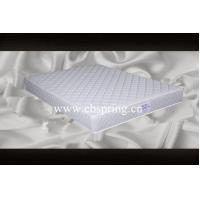 Wholesale Mattress & bedding TBSF23-W-RMF from china suppliers